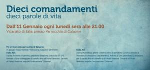 Volantino_comandamenti_2016