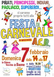 FestaCarnevaleACR